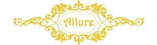 Allure.Online