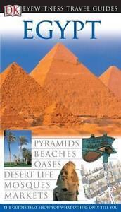 Collectif-Egypt-DK-Eyewitness-Travel-Guide-Book