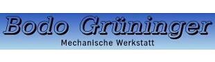 Grüninger_Mechanische_Werkstatt
