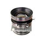 Rodenstock 300 mm   F/5.6  Lens