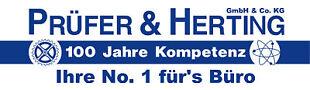 Prüfer-Herting-Otterndorf