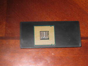 INTEL-XEON-QUAD-CORE-E5440-CPU-SLANS-PROCESSOR-2-83GHz-12M-1333-LGA771