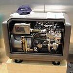 phoenixmarineelectronics