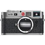 Leica M9 Titanium Digital Camera