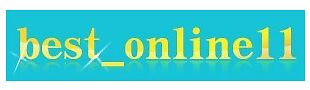 bestonline11_shop