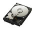 "Seagate 2 TB,Internal,5900 RPM,8.89 cm (3.5"") (ST2000DL003) Hard Drive"
