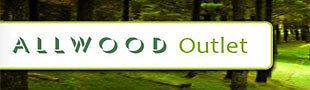 AllwoodOutlet