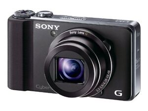 Sony-Cyber-shot-DSC-HX9V-16-2-MP-Digital-Camera-Black