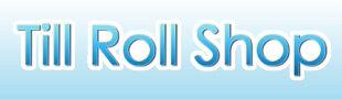 Till Roll Shop