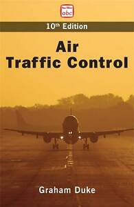 Abc-Air-Traffic-Control-10th-edition-By-Graham-Duke