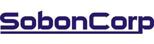 SobonCorp
