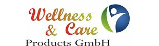 Wellness&Care Products GmbH