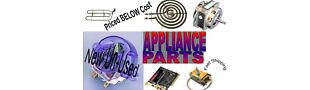 Appliance Parts Source New England