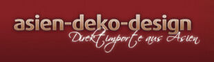 Asien-Deko-Design
