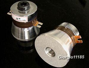 New-40KHz-50W-Watt-Ultrasonic-Cleane-Transducer