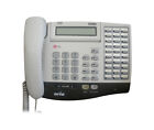 Aria Telephone Systems
