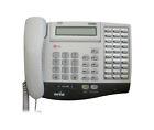 LG Phone Systems & PBXs