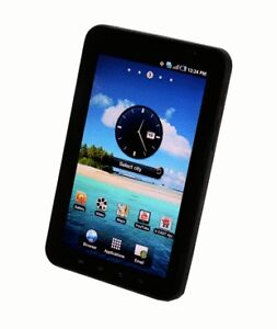 Samsung-GALAXY-SCH-I800-7-Android-2-2-Tablet-1GHz-2GB-WIFI-3G-1-3MP-Camera-BLK