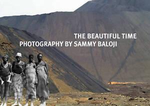 The-Beautiful-Time-Photography-by-Sammy-Baloji-by-Bogumil-Jewsiewicki