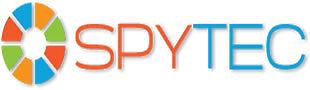 SpyTecInc