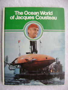 OUTER-AND-INNER-SPACE-Jacques-Cousteau-THE-OCEAN-WORLD