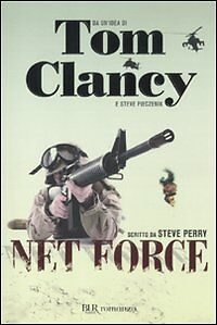 Net-Force