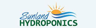 Sunland Hydroponics