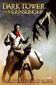 Dark Tower Graphic Novel