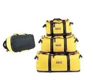 North49-Marine-Duffle-Bag-Large
