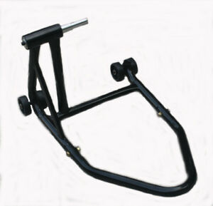Ducati Single Sided Swingarm Stand Canada