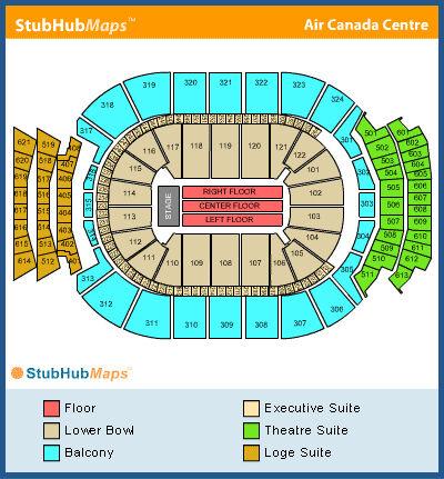 2-Bruno-Mars-Tickets-07-27-14-Air-Canada-Centre-Toronto-Balcony-310-Row-4