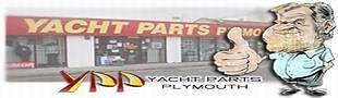 Yachtparts