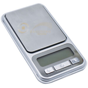 Digital-Pocket-Scale-200gx0-01g-Mini-Scale-LCD-Display