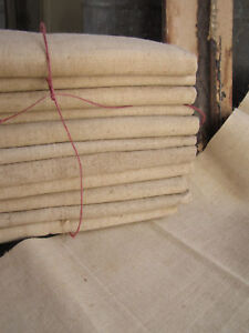 1-Antique-French-19th-century-linen-hand-towel-natural