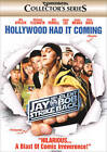 Jay and Silent Bob Strike Back (DVD, 2011)