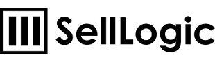SellLogic