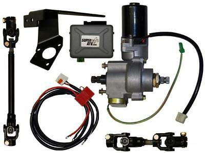 UNIVERSAL UTV / ROCK CRAWLER/ BUGGY/ CAR .ETC POWER STEERING UNIT/ WITH WARRANTY