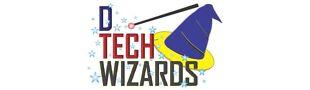 d tech wizards