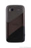 HTC Sensation 4G - 1GB - Black (Unlocked) Smartphone