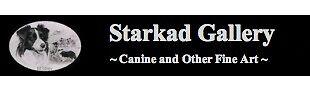 Starkad Gallery