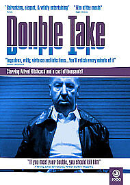 Double Take (DVD, 2010)