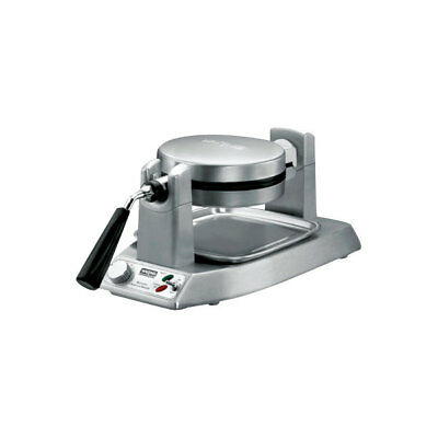 Waring Commercial Kitchen Single Belgian Waffle Maker