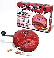 GAMBLER-CIGARETTE-MAKING-MACHINE-LIKE-TOP-O-MATIC