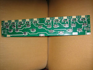 SONY-186635914-INVERTER-BOARD-MDL-KDL-V40XBR1