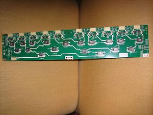 SONY-186635914-INVERTER-BOARD-MDL-KDL-V40XBR1