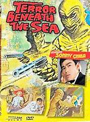 Terror-Beneath-the-Sea-DVD-2005-SENT-1ST-CLASS-READ-BELOW-FOR-FREE-S-H-OFFR