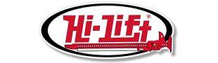 Hi-Lift Jack Company