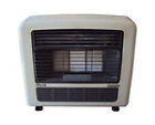 Rinnai White Portable Heaters