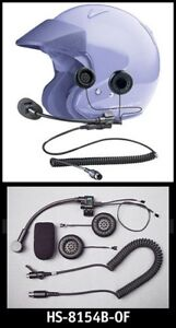 J-M-HS-8154B-OF-OPEN-FACE-ECONOMY-HEADSET-5-PIN-ONLY