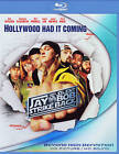 Jay and Silent Bob Strike Back (Blu-ray Disc, 2011)
